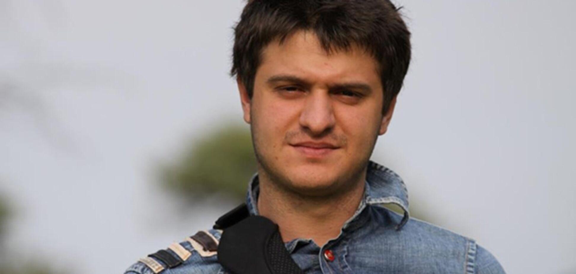 Задержание сына Авакова: нардеп поделился секретами расследования