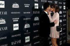 Селена Гомес і The Weeknd