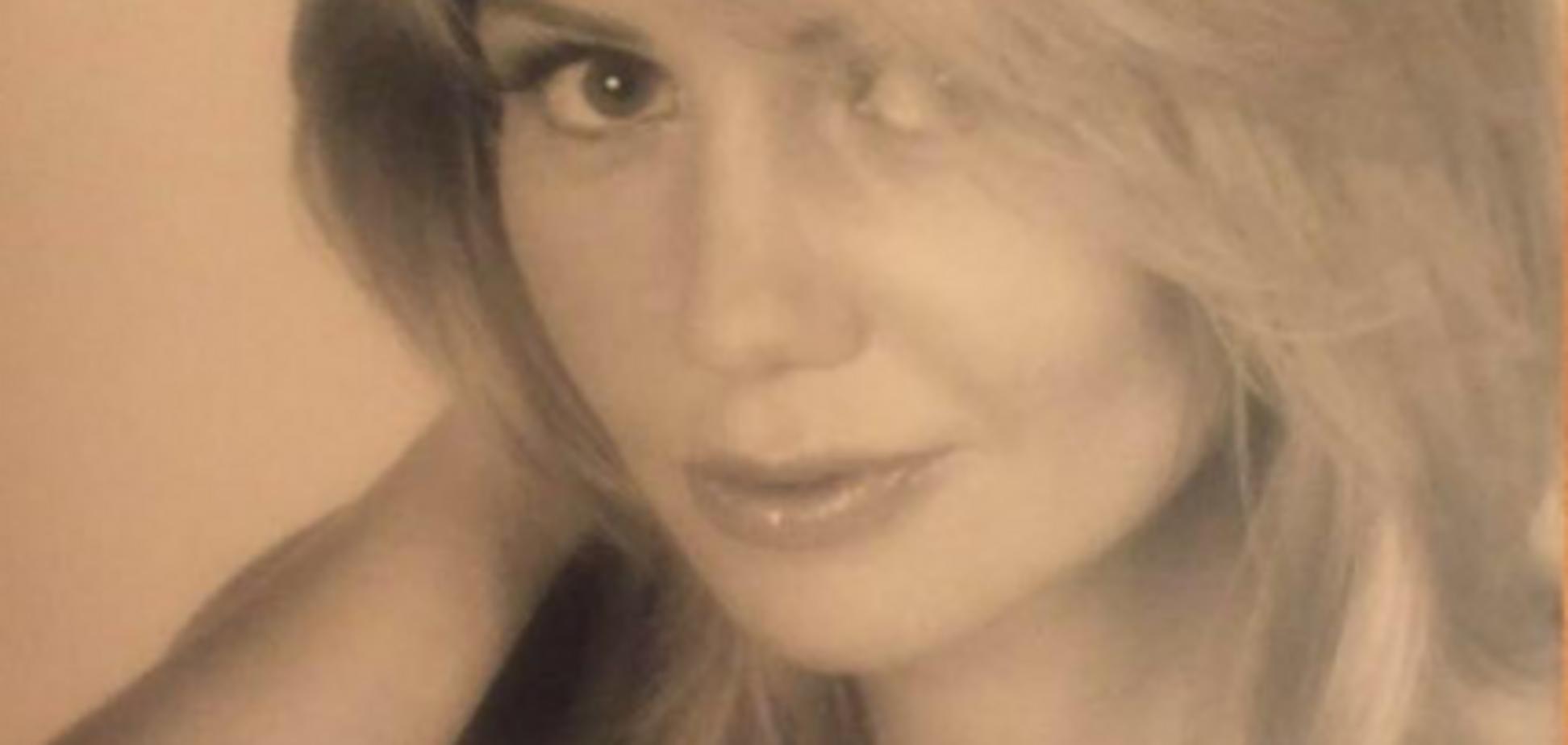 В Москве разбилась насмерть топ-менеджер 'Роснефти'