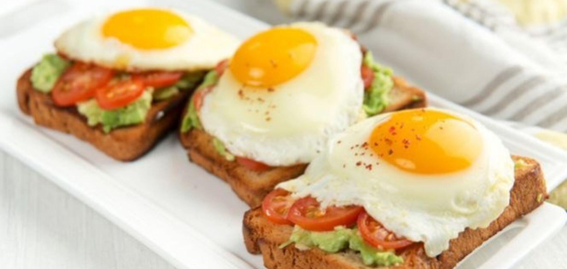 Медики рассказали, как плотный завтрак влияет на сердце