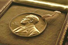 Нобелевская премия-2017: кто ее получил в области химии