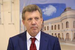 Кивалов назвал настоящую цель законопроекта 'О юридическом образовании'