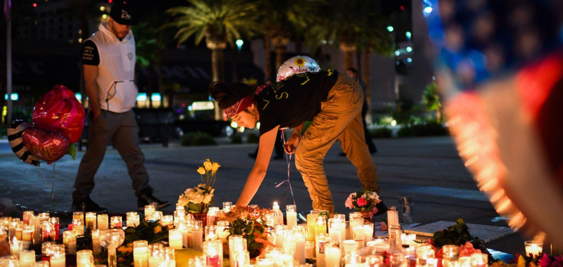 Массовые расстрелы в США. Каковы причины?