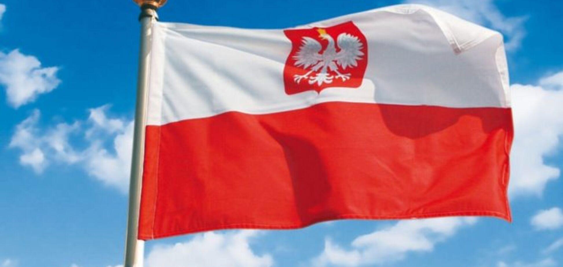 Заставляли полностью раздеться: в Польше произошел скандал с украинкой