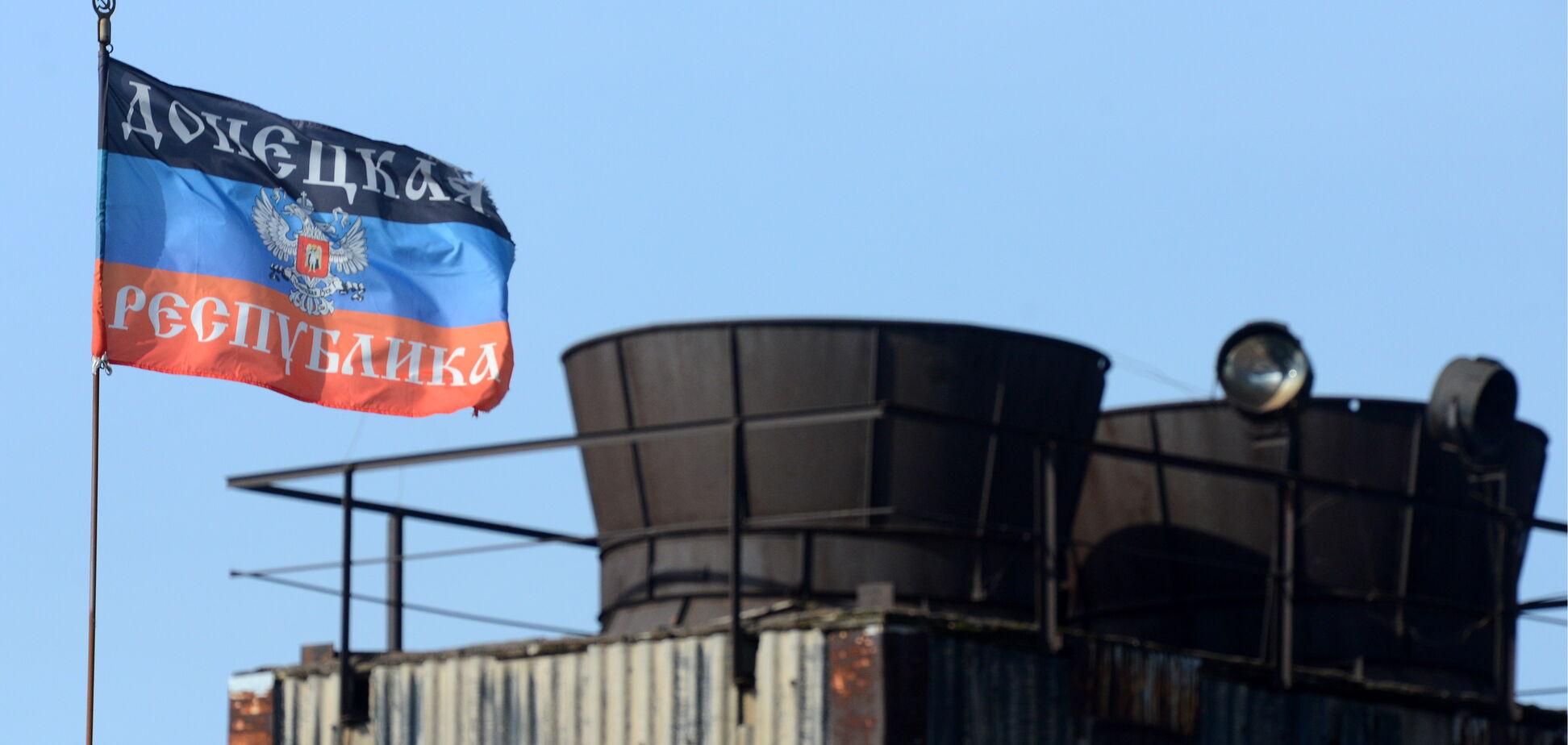 Польща закупила вугілля у 'Л/ДНР': Україна відреагувала