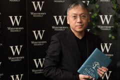 Нобелевская премия по литературе: стал известен лауреат