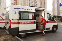 'Угрожающая ситуация': озвучена колоссальная проблема службы скорой помощи