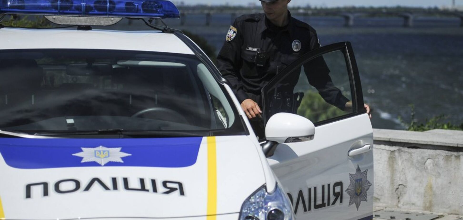Пиар убивает: всплыли скандальные подробности убийства черкасского депутата Бинусова