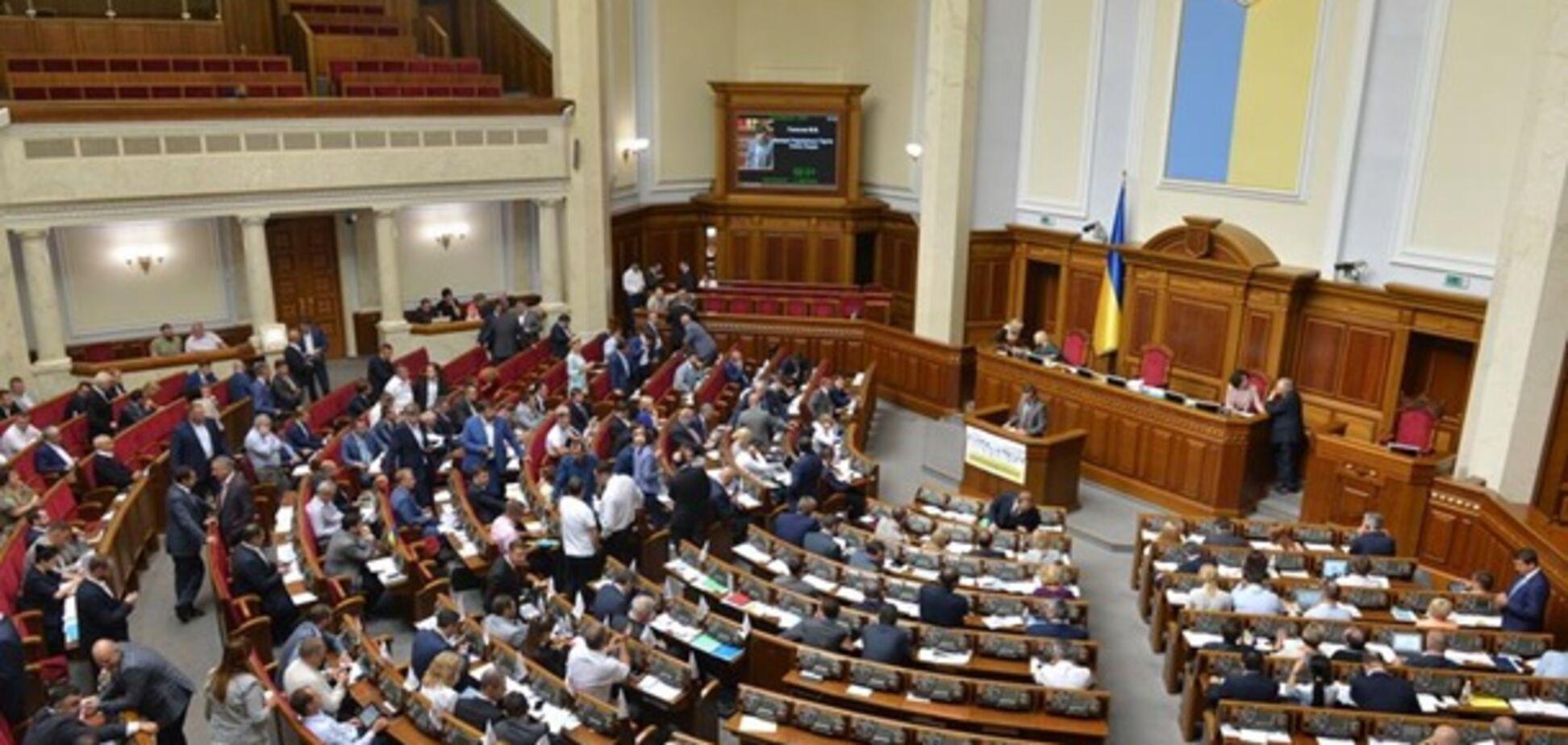 Удар по гастролерам- 'кримнашистам': що про це думають організатори концертів в Україні