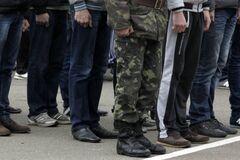 Весенний призыв в Украине: кого заберут и что грозит уклонистам