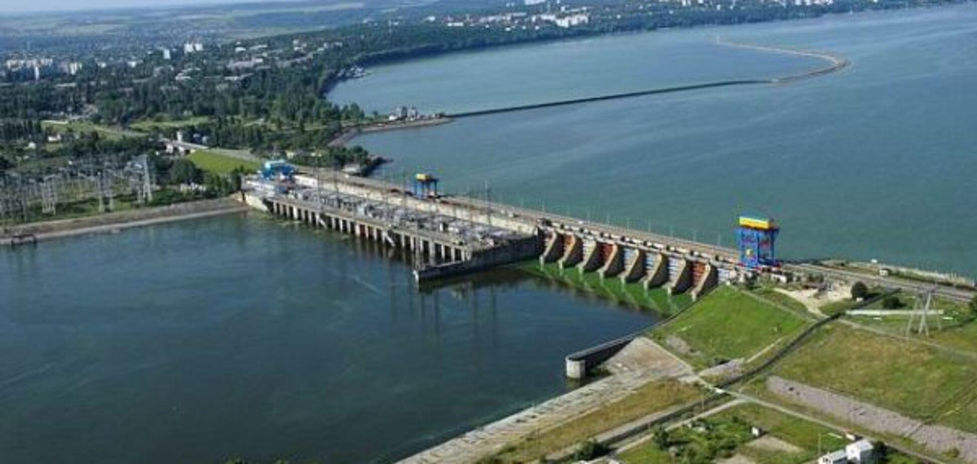 НП на Каховському водосховищі: еколог розповів, кому загрожує небезпека
