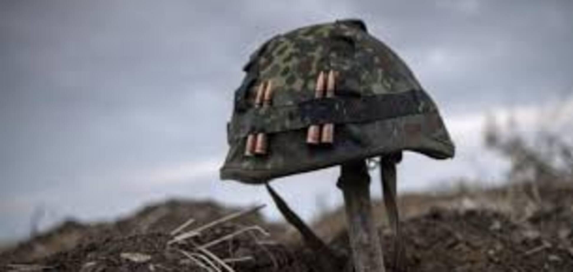 Доки не виграємо війну за українську історію, доти не переможемо у війні за соборну Україну!