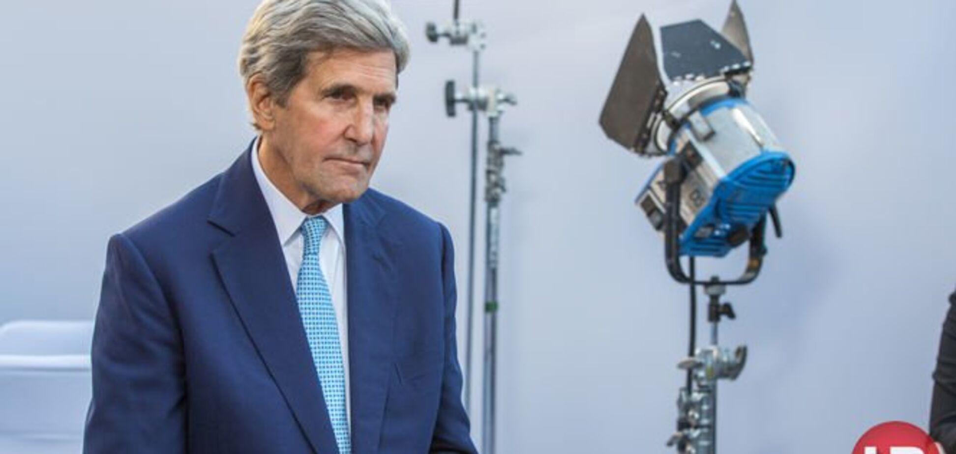 Вопрос нацбезопасности: экс-госсекретарь США  рассказал, как Украине покончить с коррупцией