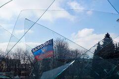 Стало відомо про грандіозну сварку ватажків терористів 'ДНР'