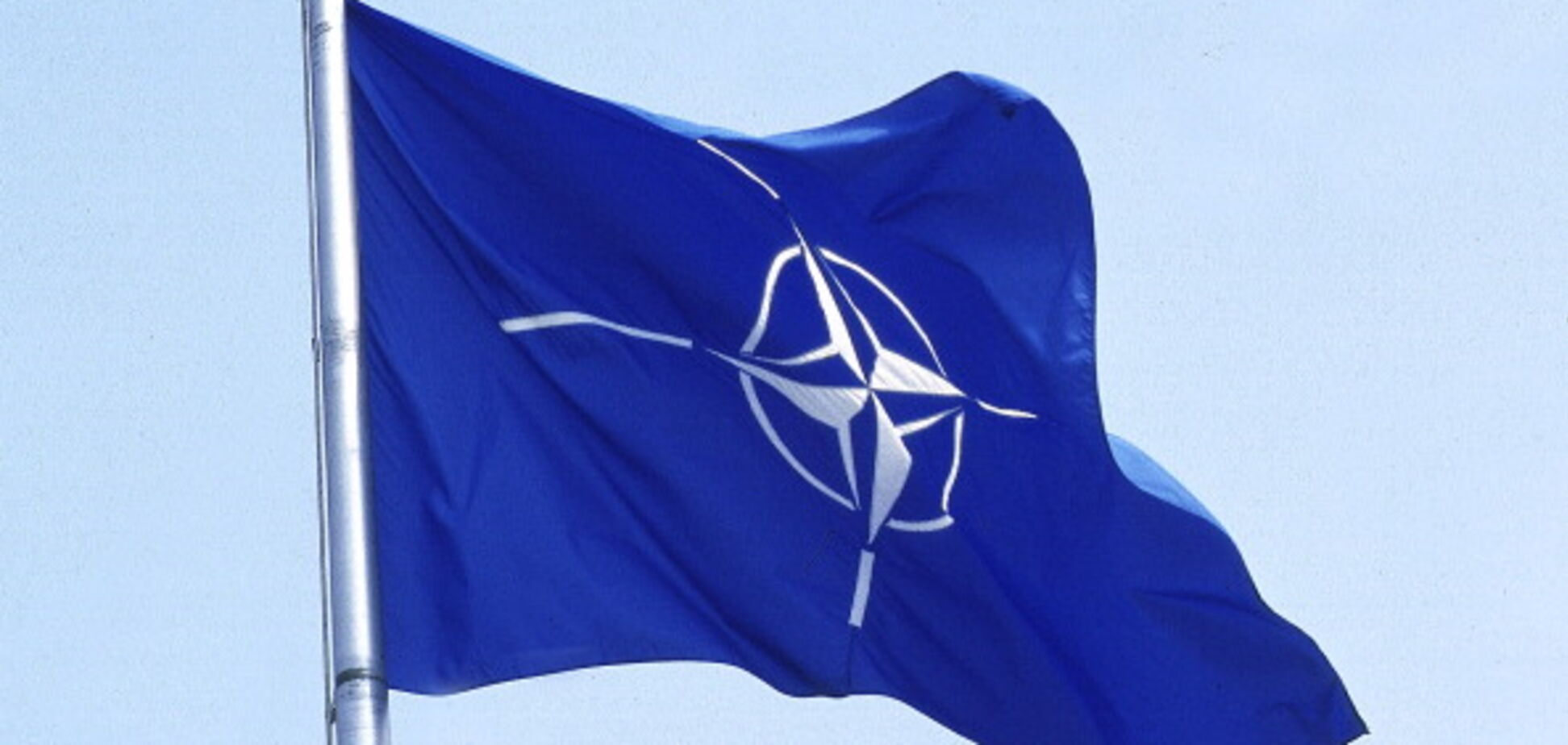 Кремлю на заметку: НАТО запустила процесс подготовки вступления Украины в альянс
