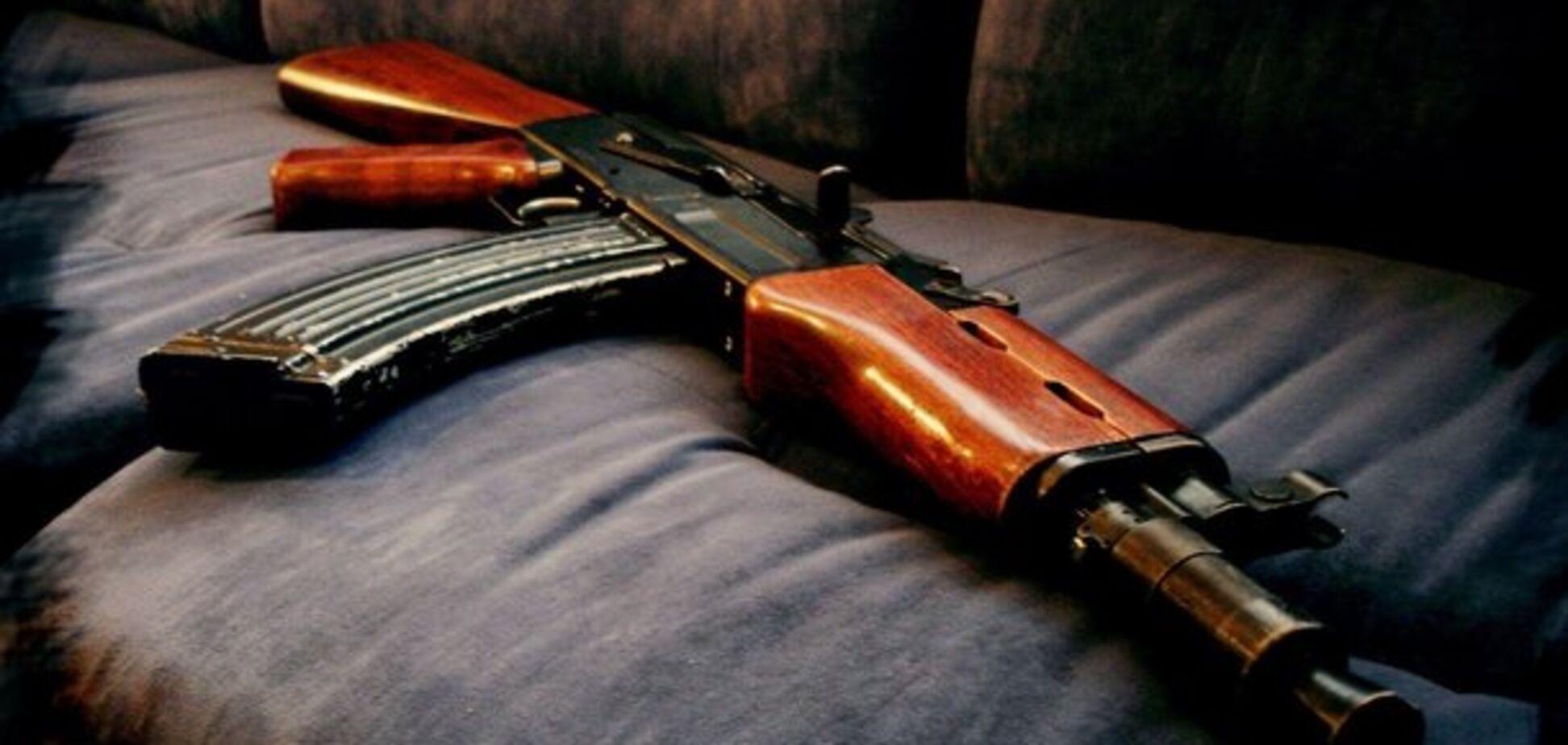 Пиар и киллеры: стали известны подробности расстрела депутата в Черкассах