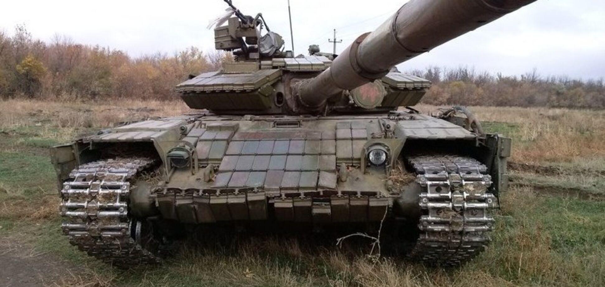 В Минобороны скрывают махинации Мельника с танковыми двигателями - эксперт