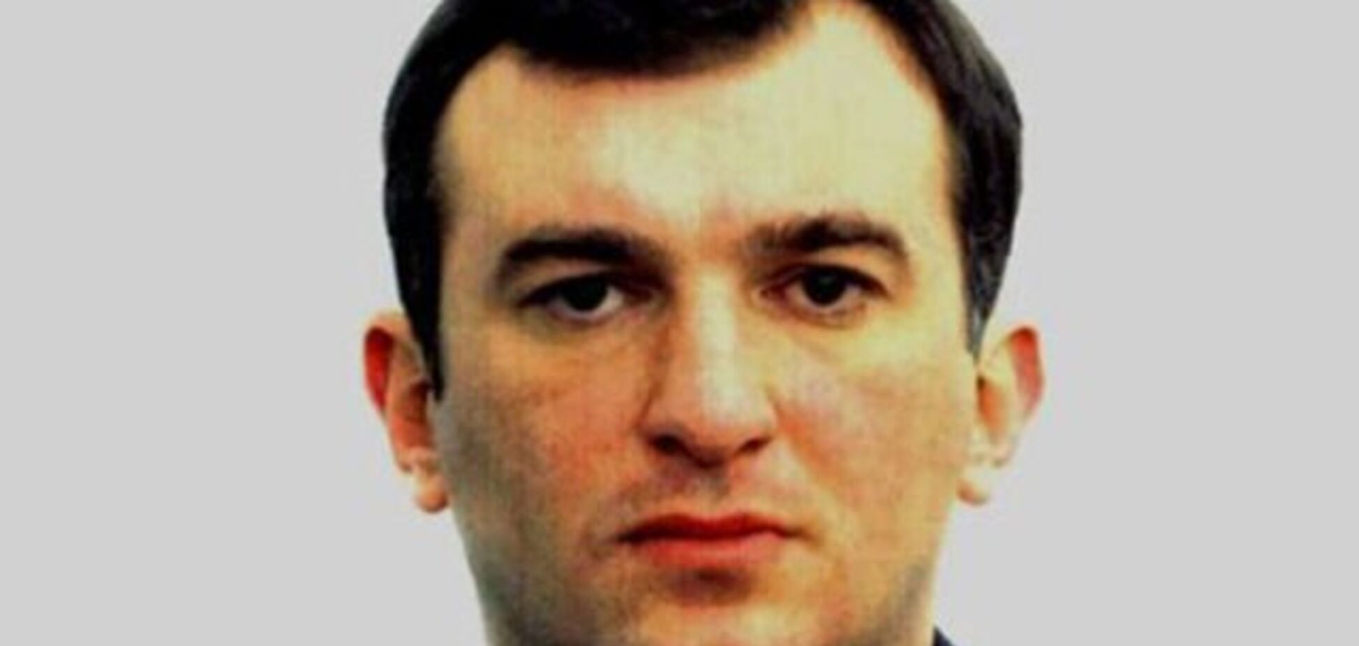 Обвиняется в убийствах и пытках: в Украине задержали соратника Саакашвили