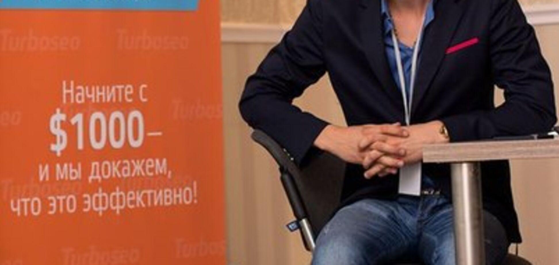 'Дело рюкзаков': другу Авакова сообщили о подозрении