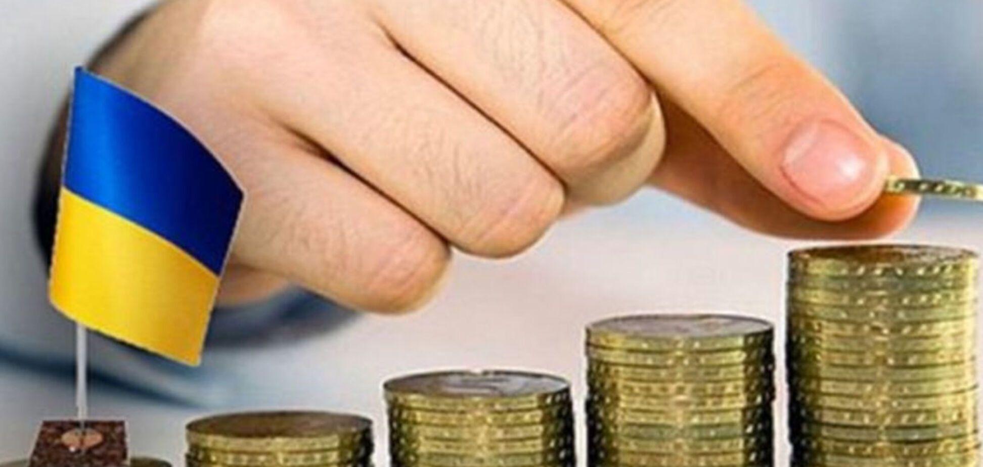 Економіка України побила зарплатний рекорд: з'явилися свіжі дані