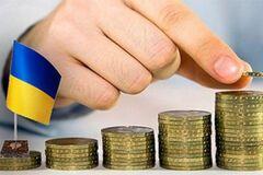 Экономика Украины побила зарплатный рекорд: появились свежие данные