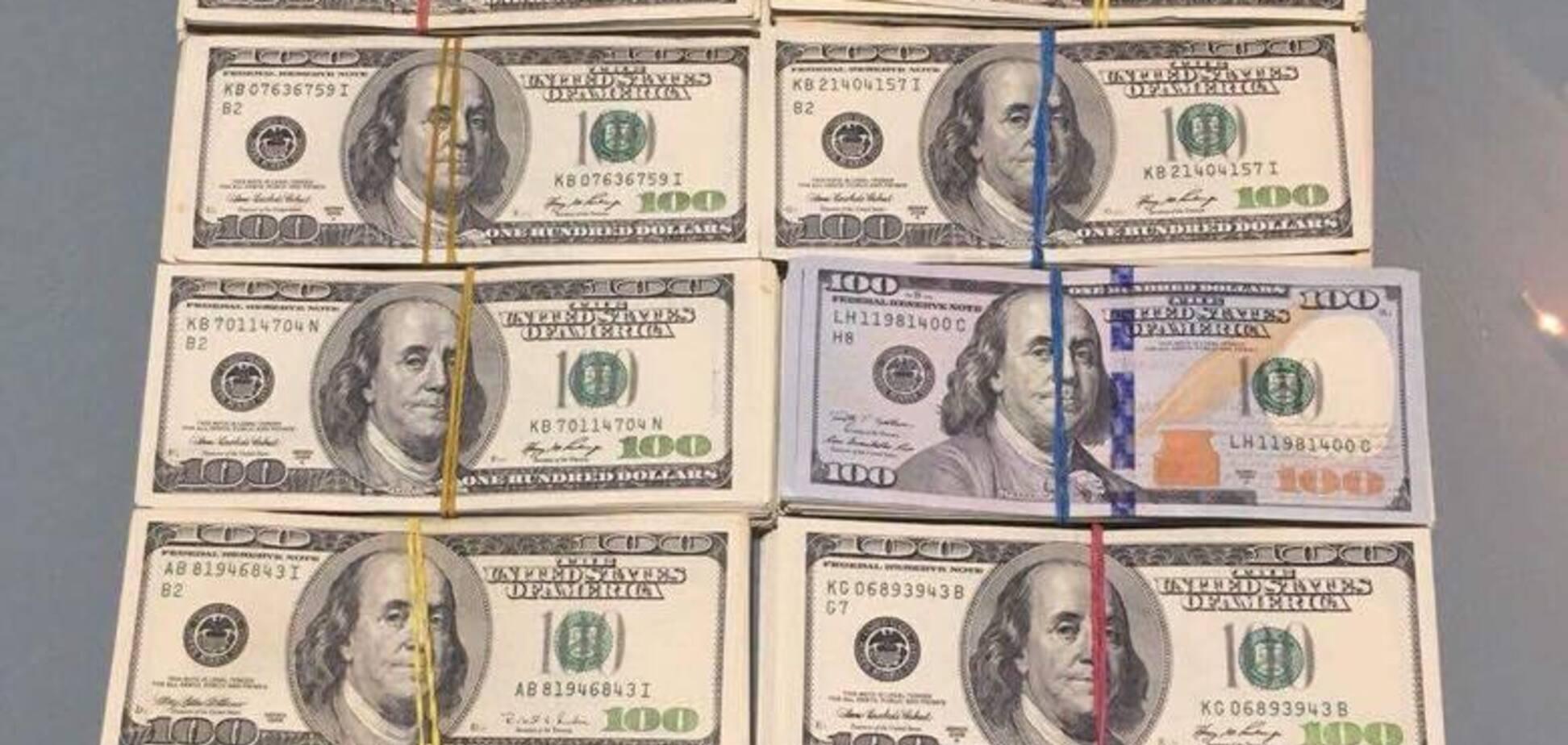 Из оборонного бюджета Украины украли 200 миллионов: в ГПУ сообщили детали