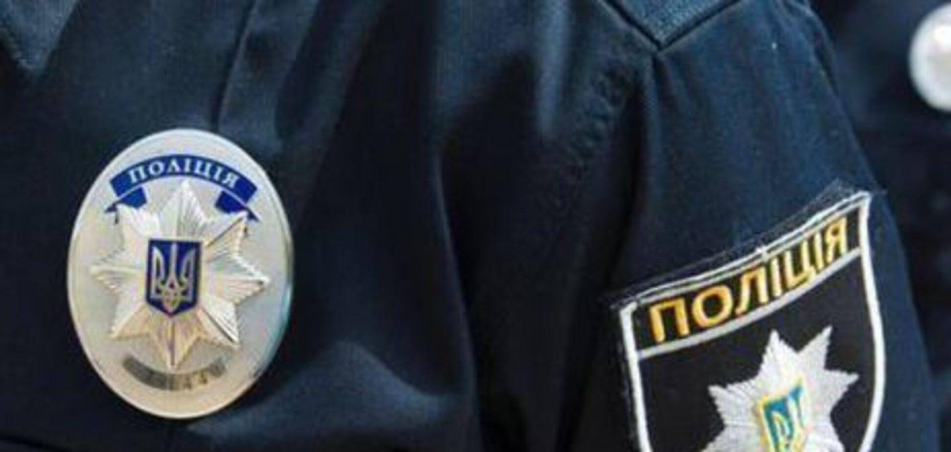 В Запорожской области два подростка сбежали с приюта (ФОТО)