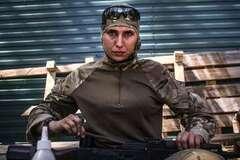 Генерал Скипальский пояснил, зачем Кадыров сделал заявление по убийству Окуевой