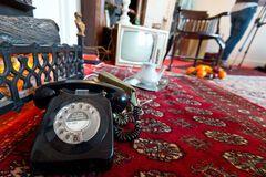 'Укртелеком' резко повышает тарифы на связь: названы новые цены