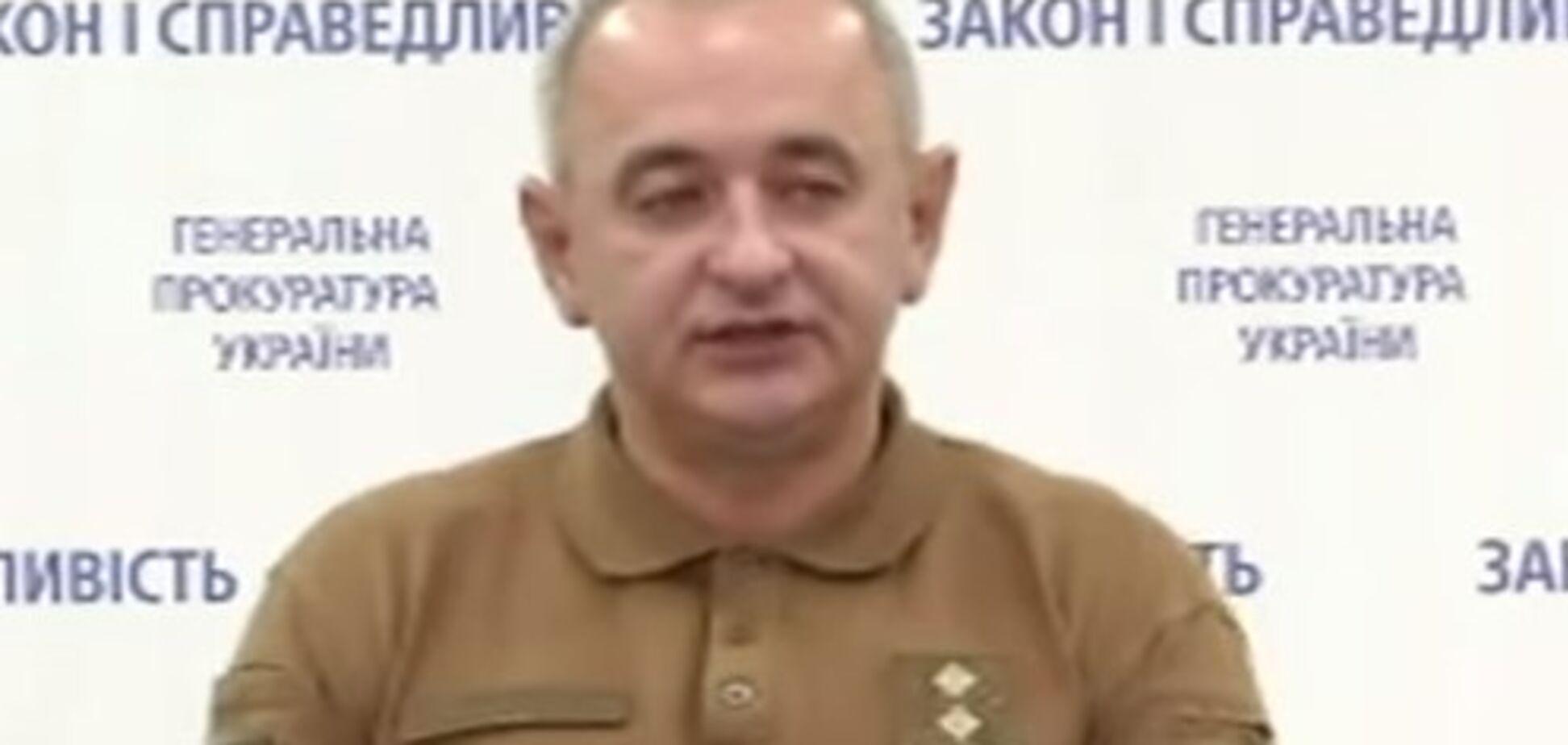 Спецслужбы РФ готовили убийства высшего руководства Украины - Матиос