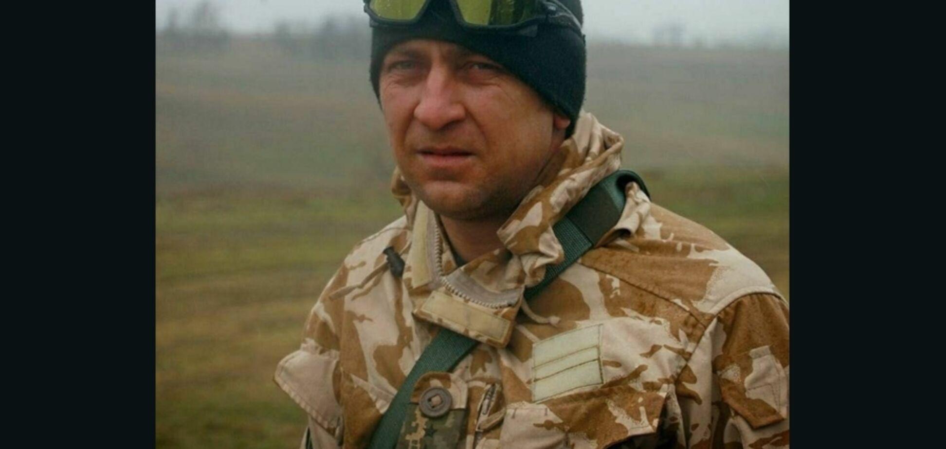 Выполняли боевую задачу: бойцы АТО подорвались на мине на Донбассе