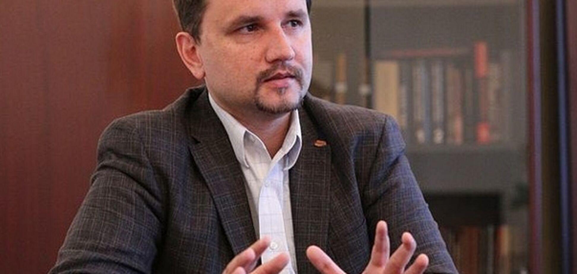 'Власти отменили': росСМИ распространили фейк о весеннем празднике в Украине