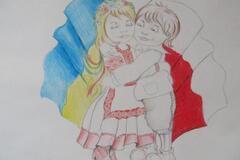 Польське-українське непорозуміння: парадокси відносин