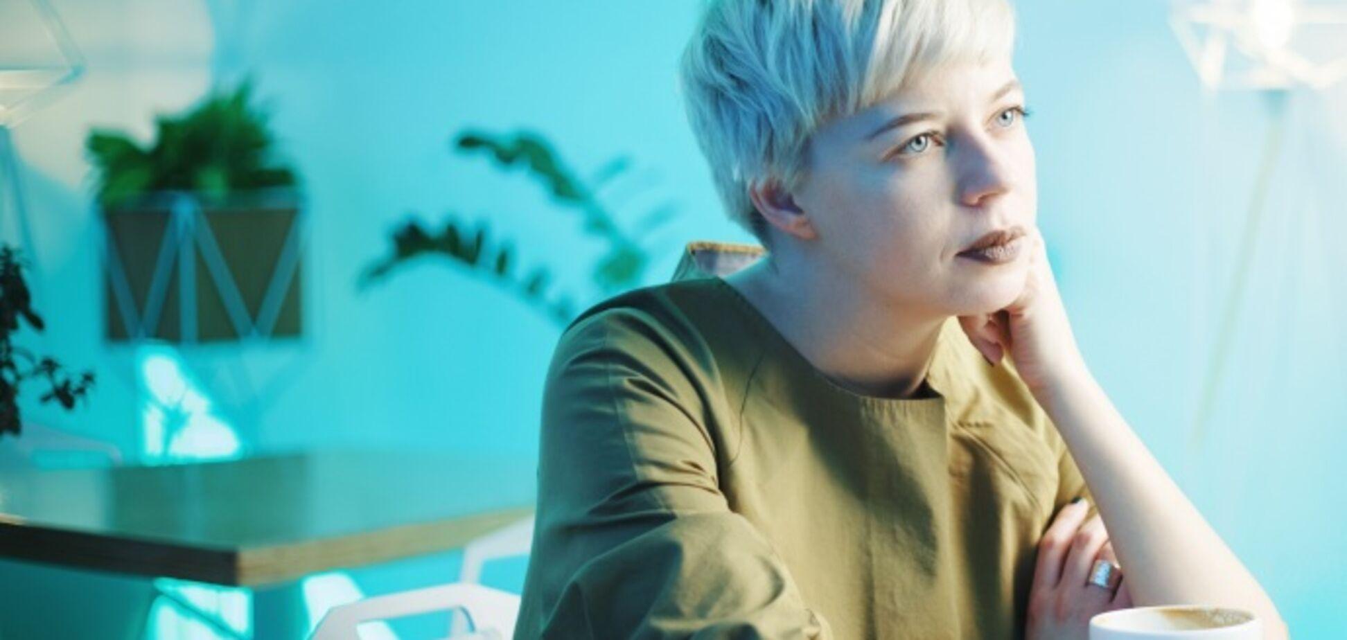 Усиновить декілька дітей: українська співачка здивувала відвертим зізнанням
