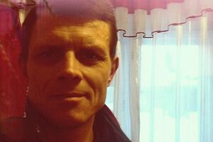Откусил подруге уши и нос: полиция задержала российского 'Ганнибала Лектера'