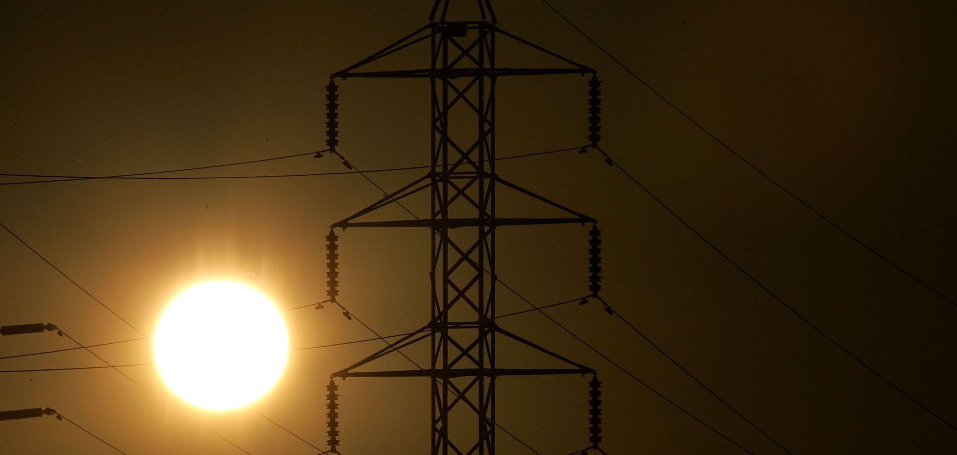 В Україні подорожчає електроенергія: стало відомо, кому піднімуть тарифи