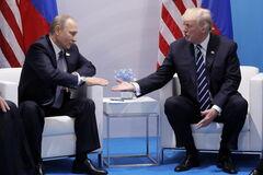 Россия не так важна для американских интересов