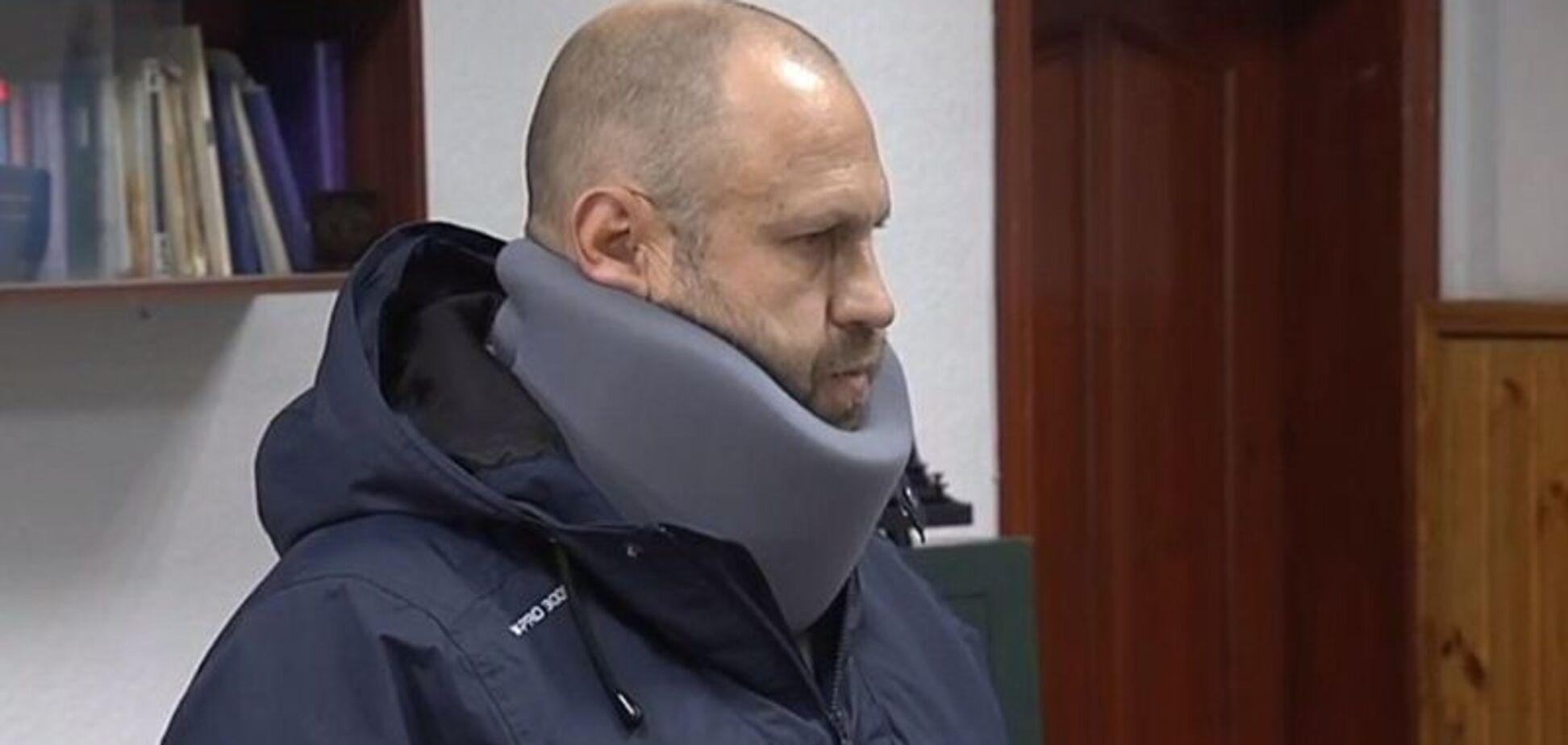 Адвокат второго виновника жуткого ДТП в Харькове обжалует резонансное решение суда