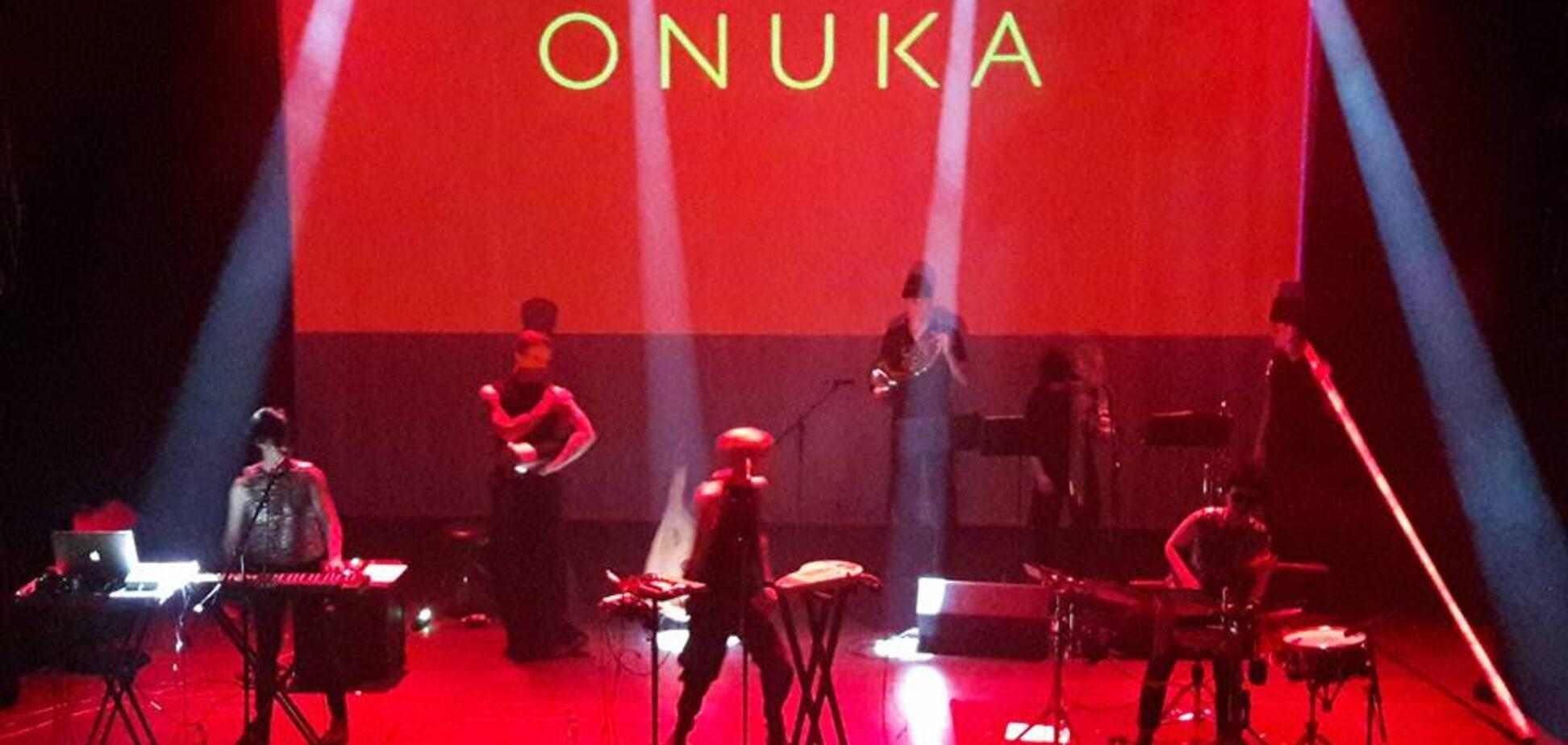 ONUKA выступила в Чехии, несмотря на скандал с российскими музыкантами. Опубликованы фото и видео