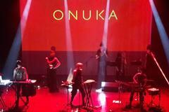 ONUKA виступила в Чехії, незважаючи на скандал з російськими музикантами. Опубліковані фото і відео