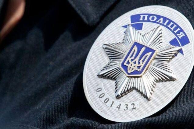 Взрыв авто с полицейским в Харькове: стали известны новые детали