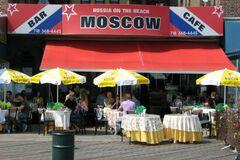 Мы, русскоязычные, должны научиться не пи*деть, а работать. Много и тяжело
