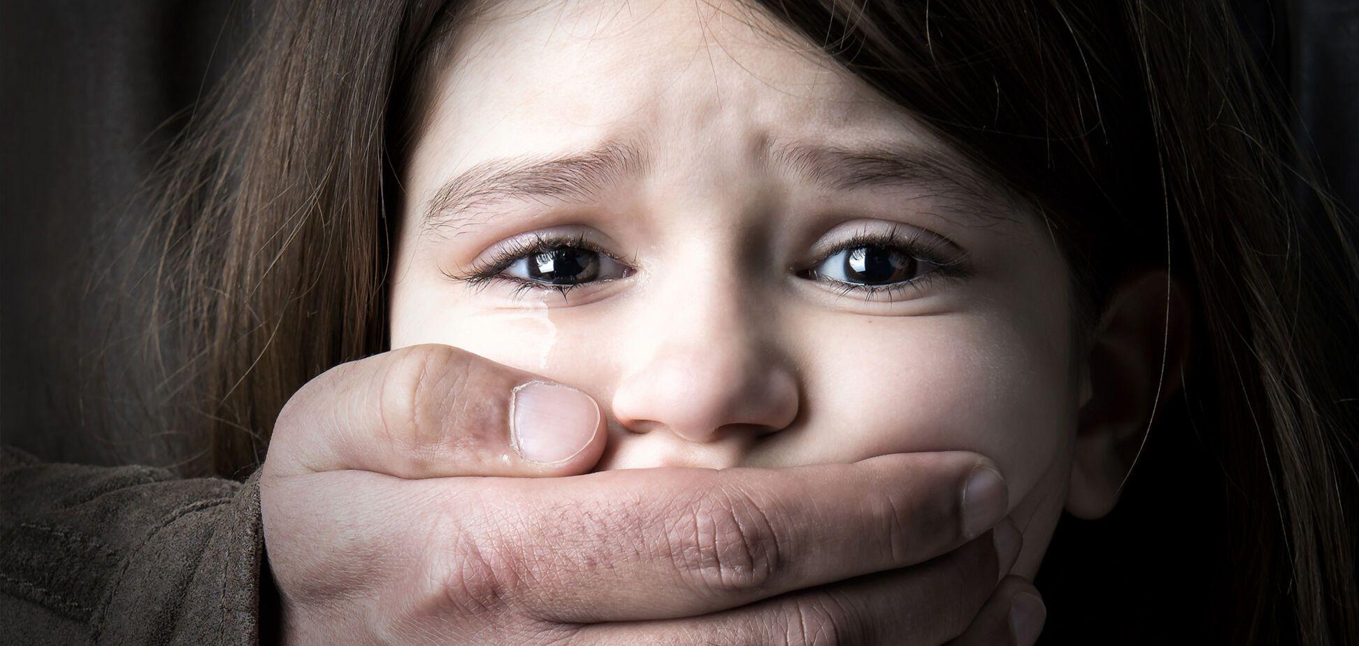 Как защитить своего ребенка от похищения: простые советы родителям