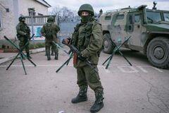 Добровольці - під загрозою: у Ляшка назвали помилку закону про реінтеграцію Донбасу