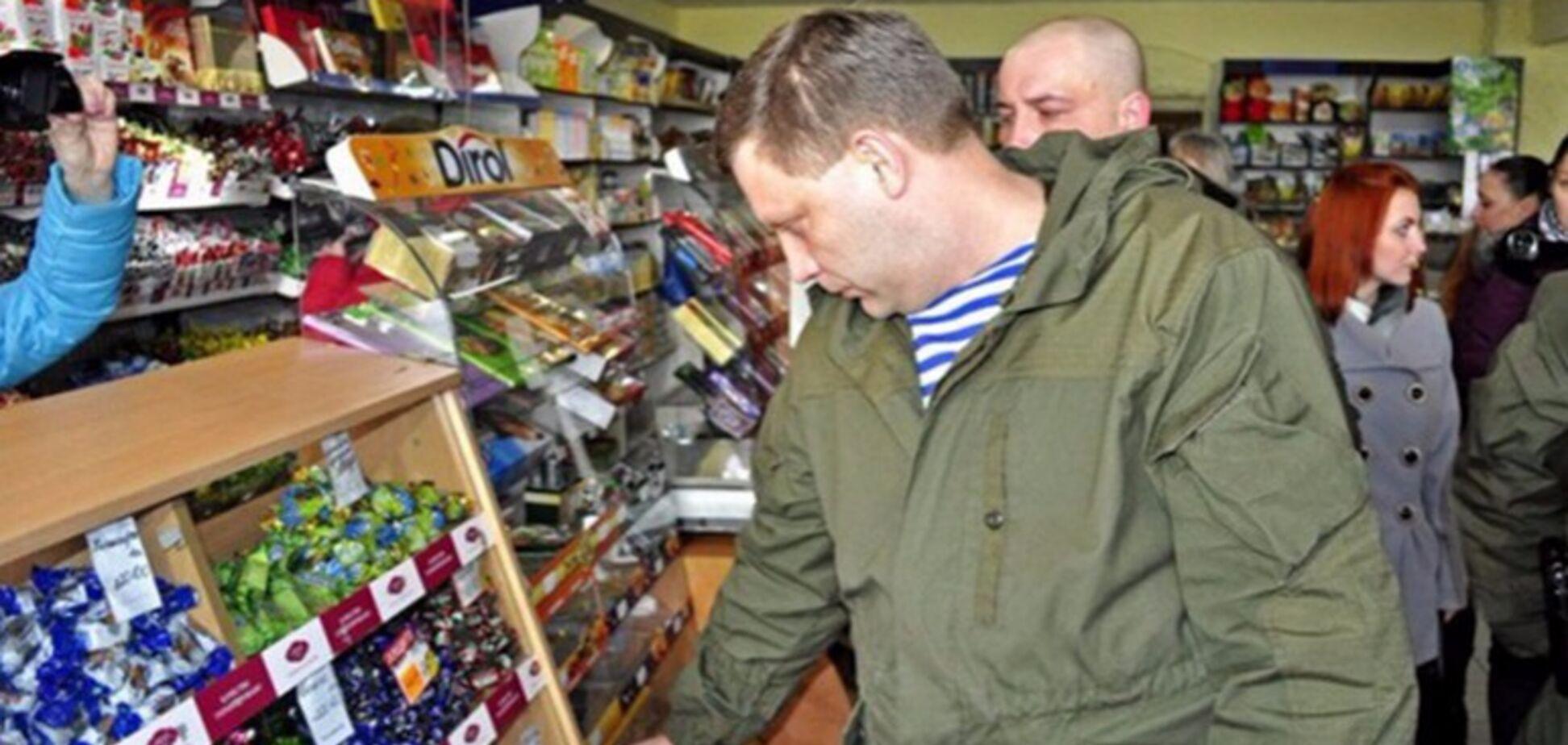 Изымание урожая в 'ДНР': волонтер высказался об опасности голода