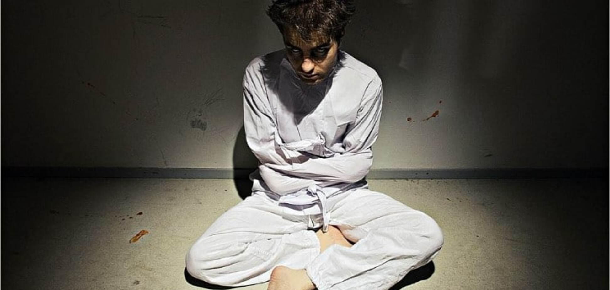 В Україні заборонили свавілля по відношенню до психічно хворих пацієнтів