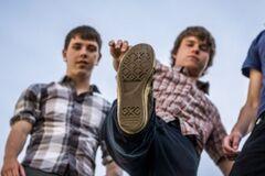 Підліткові 'бої без правил': стало відомо про жорстоке покарання дітей