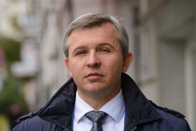 Эксперт рассказал, когда будет представлен План достижения Украиной энергонезависимости