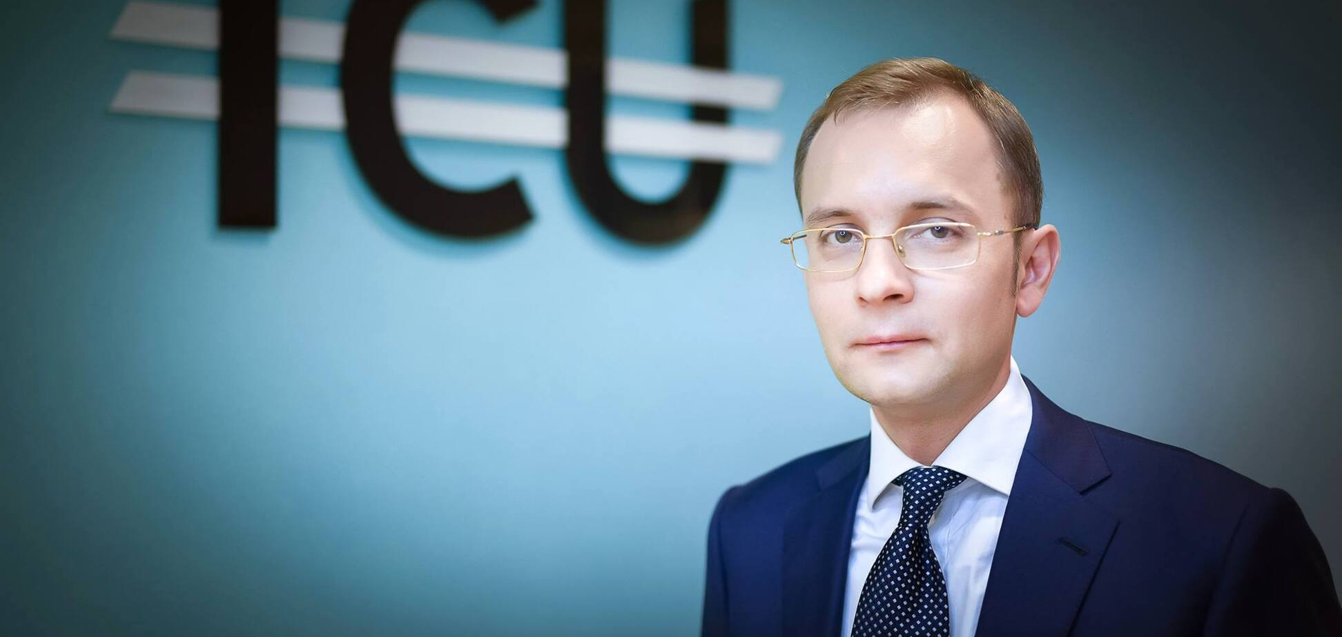 Управляющий партнер ICU Макар Пасенюк выступил за обязательную накопительную систему