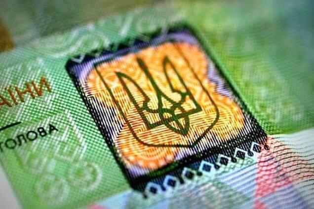 Система електронної акцизної марки: кожного місяця бюджет недоотримує щонайменше 150-200 млн гривень
